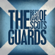 The Band of the Scots Guards - The Best of the Band of the Scots Guards