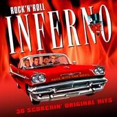 Chuck Berry - Jaguar and Thunderbird