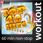 American Boy (feat. J Rae) [Power Remix] - Power Music Workout - Power Music Workout