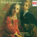 Album Fur Die Jugend (Album for the Young), Op. 68, Part I: Fur Kleinere: No. 8. Wilder Reiter (Wild Horseman) - Norman Shetler