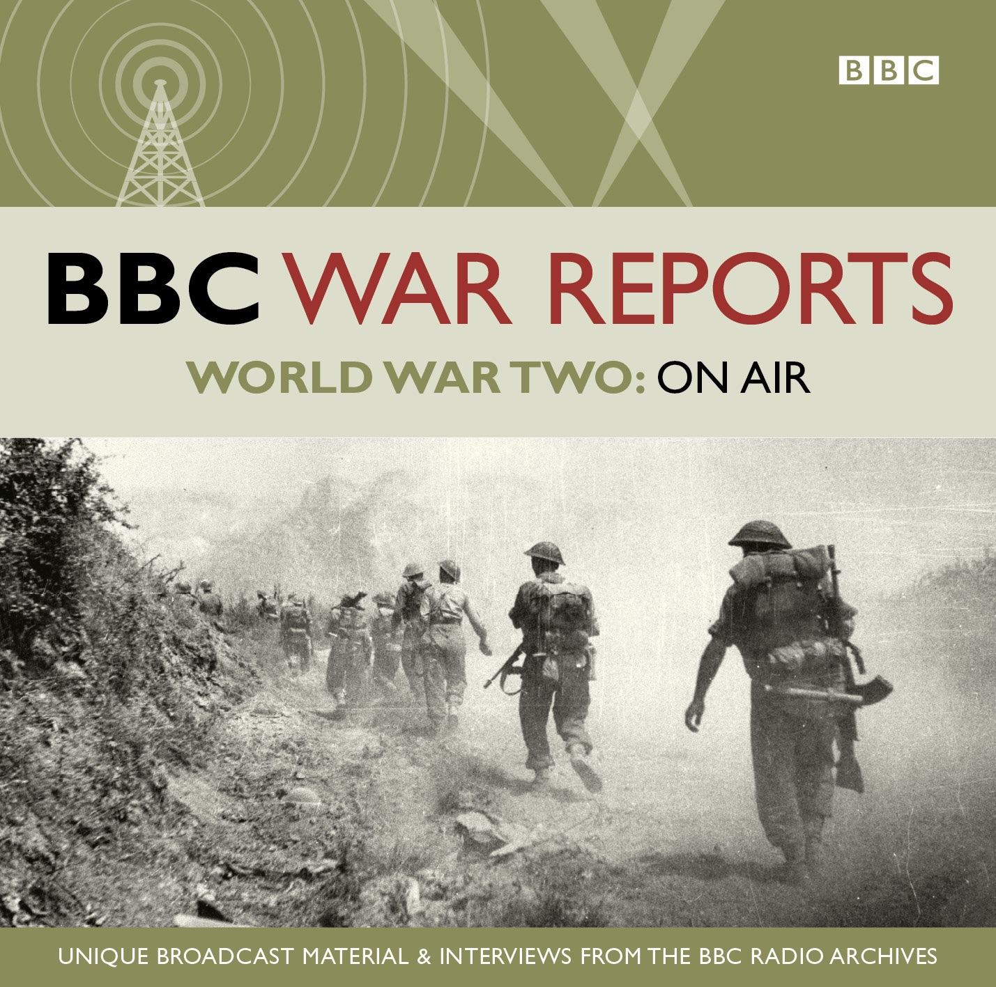 music in world war two As with all other walks of life, the first world war took its terrible toll on classical music, with many composers and performers dying in battle or left irrevocably scarred.