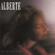 Alberte - Lyse Nætter