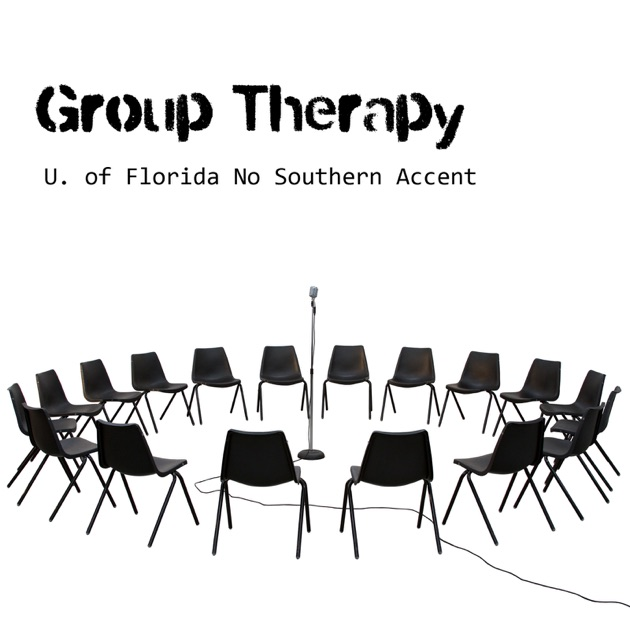 group therapy comparison paper After group therapy with older adults in long-term care setting over an 8- week period, this study found that the two treatment groups were significantly different from control group showing increased sense of.