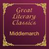 Middlemarch (Unabridged) - George Eliot