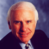 Jim Rohn - Communication and the Art of Persuasion (Unabridged) artwork