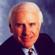 Jim Rohn - Building Your Network Marketing Business (Unabridged)