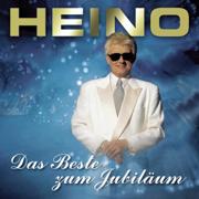 Das Beste zum Jubiläum - Heino - Heino