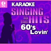 Can't Take My Eyes Off You (Karaoke Version)