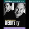 William Shakespeare - BBC Radio Shakespeare: Henry the IV, Part 2  artwork