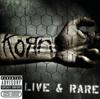 Korn - Blind (Live at CBGB) artwork