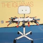 The Iguanas - Dancing For Dollars Again