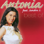 Best of Antonia (feat. Sandra S.)