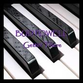 Bud Powell - Cleopatra's Dream