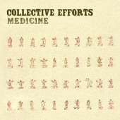 Collective Efforts - Until My Life's Gone