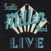 Scottie Miller Band - East St Louis