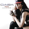 Ciara - Ride (feat. Ludacris) artwork