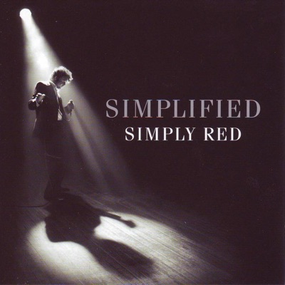 Simplified - Simply Red