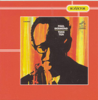 Take Ten (Bonus Track Version) - Paul Desmond