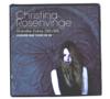 Christina y Los Subterraneos - Voy en un Coche ilustración