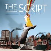 The Script (Deluxe) - The Script