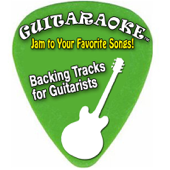I Love Rock and Roll (In The Style of Joan Jett and The Blackhearts) [Backing Track for Guitarist Without Vocals]