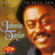 Cheaper to Keep Her - Johnnie Taylor