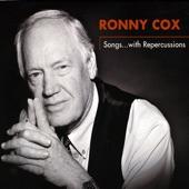 Ronny Cox - Santa Ana Winds