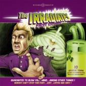 The Irradiates - Atom Boogie