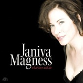Janiva Magness - That's What Love Will Make You Do