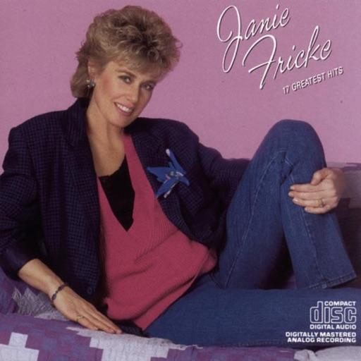 Art for She's Single Again by Janie Fricke