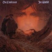 Joe Walsh - Rosewood Bitters
