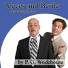 Jeeves and Bertie: The Early Days (Unabridged)
