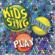 Hokey Pokey - Kids Sing