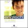 Div. - Audio Englisch fГјr die Ferien - Spannende Sprachreise fГјr Kinder ab 5 Jahren Grafik
