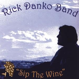 Sip The Wine