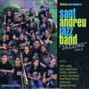 Joan Chamorro & Sant Andreu Jazz Band - Tea for Two  arte