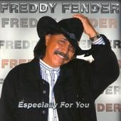 Freddy Fender - Wichita Lineman