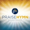 Kingdom Come (As Made Popular By Nicole C. Mullen) [Performance Tracks] - Praise Hymn