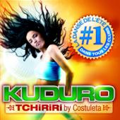 Kuduro, a Dança Tchiriri !!!