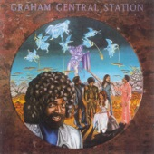 Graham Central Station - It's Alright