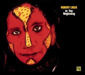 Hubert Laws - In the Beginning