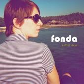 Fonda - In The Coach Station Light