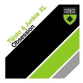 Obsession (Frank Biazzi Remix)