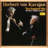 カラヤン/グレイテスト・ヒッツ - ヘルベルト・フォン・カラヤン & ベルリン・フィルハーモニー管弦楽団