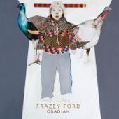 Frazey Ford - Firecracker