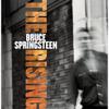 Bruce Springsteen - Waitin' On a Sunny Day portada