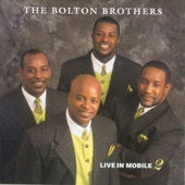 The Bolton Brothers - Prayer At the Altar