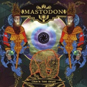 Mastodon - The Czar: Usurper/Escape/Martyr/Spiral