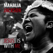 Mahalia Jackson - Move Up a Little Higher