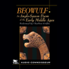 C. W. Kennedy (translator) - Beowulf (Unabridged)  artwork
